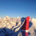 """[:de]«Im Winter sind die Berge höher»[:fr]""""En hiver les montagnes sont plus hautes""""[:]"""
