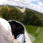 Bist du Segelflieger noch ohne RTF?