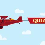 [:de]Quiz Kurzfilme Luftraumverletzung[:fr]Quiz Clips incursions non autorisées[:]
