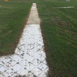 Pista d'erba: Decollare e atterrare in sicurezza
