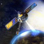 [:de]Meilenstein in der Alarmierung und Lokalisierung mit Satelliten[:fr]Nouvelle dimension dans la transmission d'alertes et à la localisation par satellite[:]