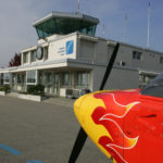[:de]Grenchen: Instrumentenflüge ohne Flugsicherung[:fr]Grenchen : Trafic IFR sans ATC[:]