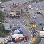 [:de]Hunter-Absturz in Shoreham[:fr]Crash d'un Hunter à Shoreham[:]