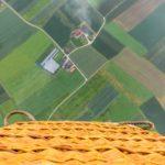[:de]Was haben Bauern mit Ballonfahrern zu tun?[:fr]En quoi est-ce que les voyages en ballon concernent les paysans ?[:]
