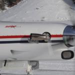 [:de]Vereinfachte Validierung von ergänzenden Musterzulassungen (STCs) der FAA[:fr]Validation simplifiée des certificats de type supplémentaires (STC) de la FAA[:]