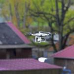 [:de]Drohne und Recht: Privatsphäre[:fr]Drone et législation: sphère privée[:]