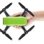 [:de]Drohnen unter 500g: was gilt?[:fr]Mon petit drone pèse moins de 500 grammes. Je ne suis par conséquent soumis à aucune restriction ?[:]