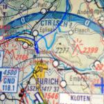 [:de]Meldepflicht 376: Die meisten Meldungen sind Luftraumverletzungen[:]