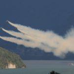 [:de]Flugvorbereitung: NOTAM und DABS[:fr]Préparation de vol : NOTAM et DABS[:]