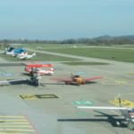 [:de]Flugplatz Grenchen - Stand der Dinge [:fr]Aérodrome de Grenchen : un état des lieux [:]