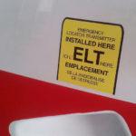 [:de]ELT und PLB. Welches Gerät für die Kleinfliegerei?[:fr]ELT et PLB. Quel dispositif pour la petite aviation ?[:]