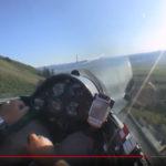 [:de]Video: Glider Pilot Confessions - 2 Turns that Almost Killed Me [:fr]Vidéo: Glider Pilot Confessions - 2 Turns that Almost Killed Me [:]