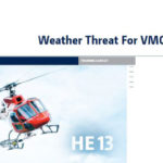 EHEST veröffentlicht Broschüre über die wichtigsten Wetterphänomene
