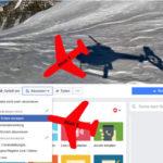 [:de]So seht ihr unsere Stay Safe Posts weiterhin in eurem Newsfeed[:fr]Comment continuer à voir nos messages Stay Safe dans votre fil d'actualité Facebook[:]