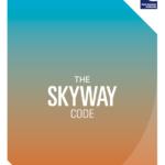 [:de]The Skyway Code: Das UK-Hilfsmittel für Privatpiloten[:fr]The Skyway Code: la Bible des pilotes privés au Royaume-Uni[:]