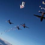 [:de]Awareness Kampagne DropZones 2: Grundsätze in der Nähe von DropZones[:fr]Awareness Kampagne DropZones 2: principes à observer à proximité de zones de saut en parachute[:]