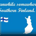 Vidéos européennes de sensibilisation aux incursions non autorisées dans un espace aérien
