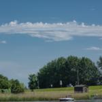 [:de]Flugvorbereitung bei der Möglichkeit von Gewittern[:fr]Préparation des vols en cas de risque d'orage[:]
