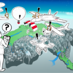 Zukunftsweisende Lösung für Schweizer Aviatik