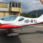 [:de]Light Sport Aircraft unter EASA Permanent Flight Conditions – Was bei einem Wechsel des Halters/Besitzers zu beachten ist[:fr]Aéronefs de sport légers (Light Sport Aircraft; LSA) sous EASA Permanent Flight Conditions[:]
