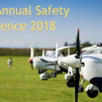 EASA Annual Safety Conference am 6./7. November 2018 in Wien
