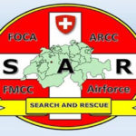 Résultats de l'enquête Search and Rescue (SAR) : INcERFA / Notes importantes Plan de vol VFR