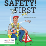 [:de]Safety! FIRST - Modellflug Safety compendium[:fr]Safety First! Compendium Aéromodélisme[:]