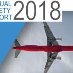 [:de]Annual Safety Report 2018 - Zahlen, Erkenntnisse und Schwerpunkte[:fr]Rapport sur la sécurité aérienne 2018 - Chiffres, constatations et points forts[:]