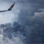 [:de]Gewitter - faszinierend und gefährlich zugleich[:fr]Les orages - fascinants et dangereux à la fois[:]