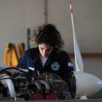 Ausstellung eines Airworthiness Review Zertifikat unter EASA Part-ML