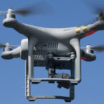Übernahme neue europäische Drohnenregulierung und Modellflieger