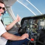 COVID19: Verbesserungspotential fliegerischer Fähigkeiten und Kenntnisse identifiziert