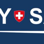 Ausblick Stay Safe 2020+