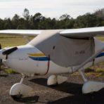 Dispositions à prendre en cas de réduction de l'activité ou de l'immobilisation des avions
