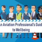 [:de]Leitfaden für das Wohlbefinden - von Aviatikprofis für Aviatikprofis[:fr]Guide du bien-être - par des professionnels de l'aviation pour des professionnels de l'aviation[:it]Guida al benessere - dai professionisti dell'aviazione per i professionisti dell'aviazione[:]