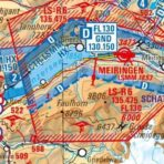 Erhöhte Aktivierung der CTR in Meiringen