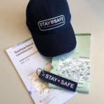 [:de]Stay Safe-Kit gefällig? Schick uns deine Geschichte![:fr]Envie d'un kit Stay Safe? Racontez nous vos expériences![:it]Vorreste un kit Stay Safe? Raccontateci le vostre esperienze![:]