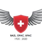 100 Jahre BAZL: Erzähl uns deine Geschichte von deinem ersten Flug und gewinne tolle Preise!