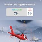 Low Flight Network - Was ist das?