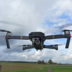 Übernahme der europäischen Drohnenregulierung verzögert sich