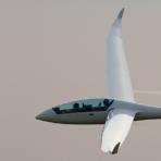 Avis de sécurité pour le planeur Schempp Hirth Duo Discus / Sunny Swift Glider Special