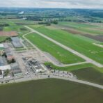 Safety Survey Grenchen Airport LSZG