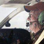 À quels changements doivent s'attendre les pilotes lorsqu'ils avancent en âge ou : jusqu'à quel âge peut-on piloter (en toute sécurité) ?