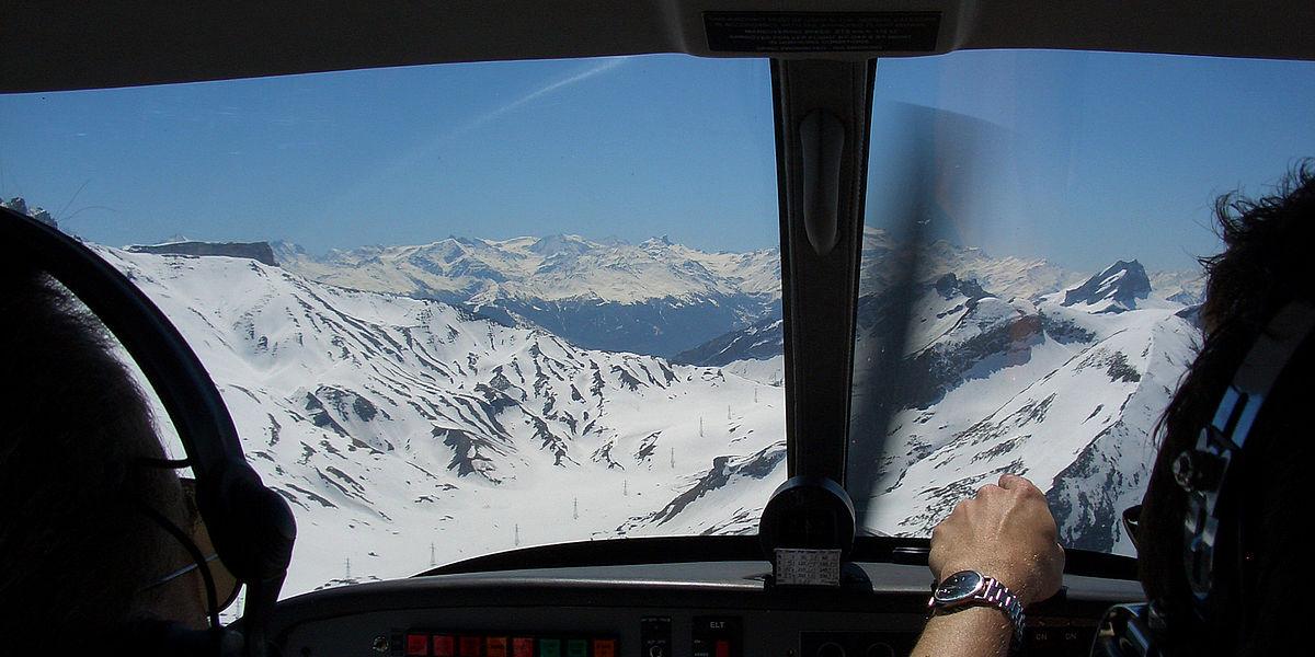 © Cockpit