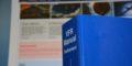 [:de]Integration des VFR Guide in das VFR Manual[:fr]Intégration du recueil VFR dans le VFR Manual[:]