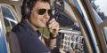 [:de]Covid-19: Aktualisierte Informationen für Piloten[:fr]Covid-19: Informations mises à jour pour les pilotes[:it]Covid-19: Informazioni aggiornate per i piloti[:]