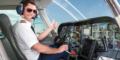 [:de]COVID19: Verbesserungspotential fliegerischer Fähigkeiten und Kenntnisse identifiziert[:fr]COVID-19 : identifier le potentiel d'amélioration des compétences de pilotage et des connaissances aéronautiques[:it]COVID-19: identificato il potenziale di miglioramento delle abilità di volo e delle conoscenze dei piloti[:]