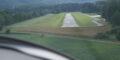 [:de]Stabiler Anflug: Voraussetzung für eine sichere Landung[:]